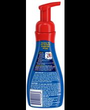 OxiClean™ Max Force™ Foam Laundry Pre-Treater 9 fl. oz. Bottle