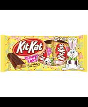 Kit Kat® Bunny Ears 6-1.55 oz. Wrappers