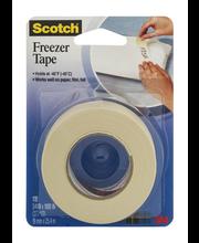 Scotch Freezer Tape
