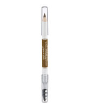 Wet n Wild Coloricon Brow Pencil621A Blonde Moments