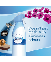 Febreze Air Effects April Fresh™ with Downy™ Scent Air Refres...