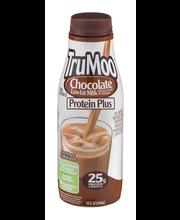 TruMoo Protein Plus Lowfat Milk Chocolate