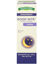 Nature's Truth® Aromatherapy Good Nite™ 100% Pure Essential O...