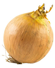 Onions Medium Yellow