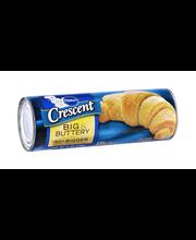 Pillsbury Grands!™ Big & Buttery Crescent Rolls 8 ct Can