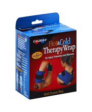 Therapy Wrap