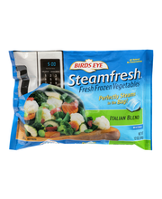 Birds Eye® Steamfresh® Italian Blend Mixtures 12 oz. Bag