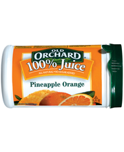Old Orchard® 100% Juice Pineapple Orange Concentrate 12 fl. o...