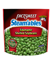 Pictsweet® Farms Signature Shelled Edamame 8 oz. Bag