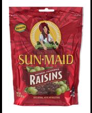 Sun-Maid® Raisins 10 oz. Bag