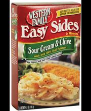 Wf Potato Sour Crm/Chive