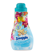 Snuggle® Exhilarations® Island Hibiscus & Rainflower™ 32 Load...