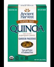Ancient Harvest Quinoa Gluten-Free Supergrain Pasta Garden Pa...