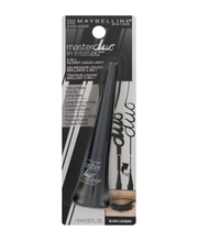 Eye Studio™ Master Duo™ Glossy Liquid Liner 500 Black Lacquer...