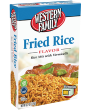 Wf Instant Fried Rice