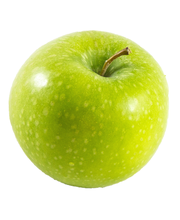 Apples Granny Sm