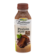 Bolthouse® Farms Protein PLUS™ Chocolate Protein Shake 15.2 f...