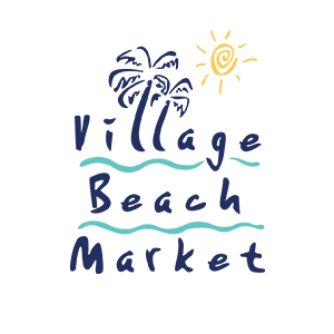 Village Beach Market