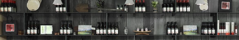 Redstone+Wines