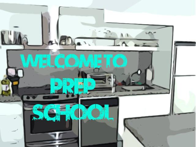 PrepSchool
