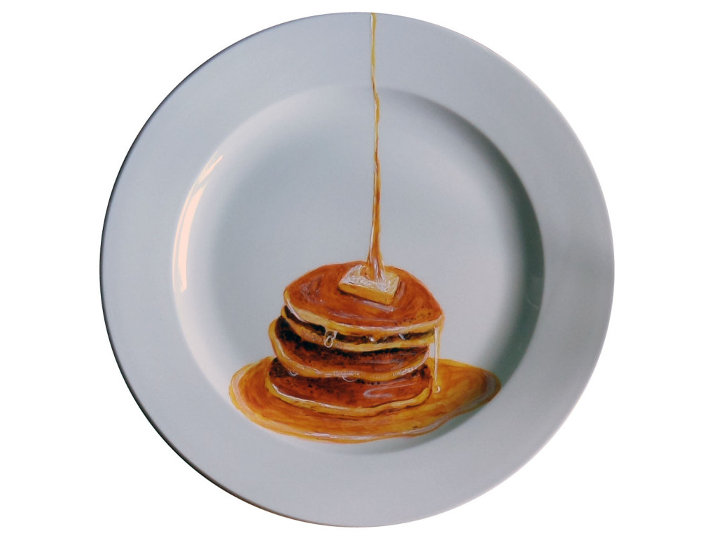 pancakes-1024x768