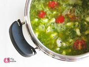 Pasta_e_fagioli_pot_water_lagostina-low_res
