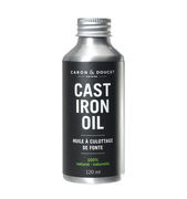 Cast_iron_oil_-__caron___doucet_2015