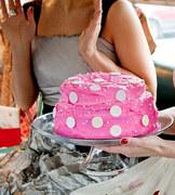 Pink-cake-final-_rect540