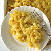 Macaroni-and-cheese_250