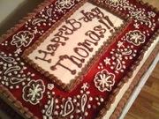 Cowboy_cake