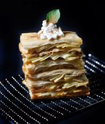 Apple-turnover-that-looks-totally-epic
