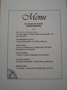 5.7.11_hindenburg_menu_printed_004