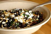 Black_quinoa_salad_with_grilled_vegetables_basil_feta_and_pine_nuts