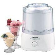 2-quart_automatic_ice_cream_makers