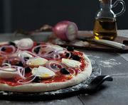 2011-pizza-stone