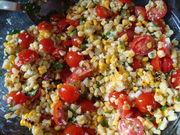 Heirloom_tomato_and_grilled_corn_salad