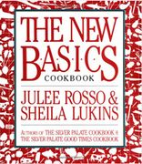 Sp_nb_cookbook