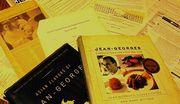 Jeangeorgesbooks-2