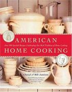 American-home-cooking-over-300-spirited-recipes-celebrating-bill-jamison-paperback-cover-art