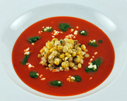 Red-pepper-soup-2