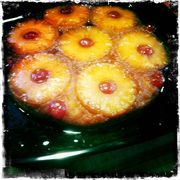 Pineapple_upside_down