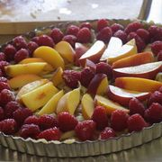 Raspberry_peach_tart-7s