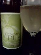 Finn_river_hopped_cider