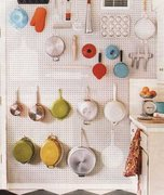 Opt-kitchen-peg-board