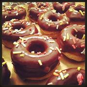 Mini_donuts