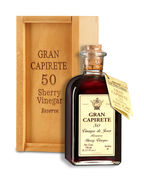 Gran_capirete_50_yrs_-_250ml_-_ingles_-_caja