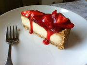 Strawberry_cheesecake_vegan