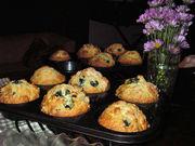 Blueberry_muffins