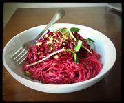 Vegan_beet_pistachio_pasta