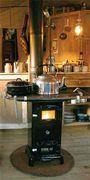 Featherdown_stove